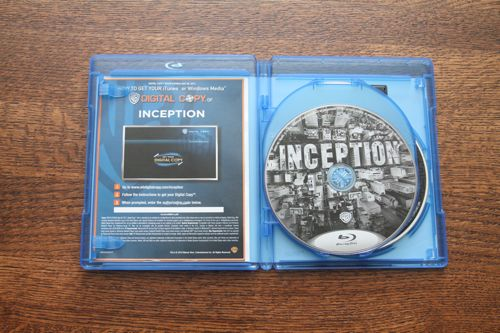 wpid-Inception-2-2012-03-4-14-50.jpg