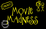 wpid-MovieMadness-2012-04-30-13-35.png