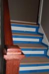 wpid-IMG_7469-2012-05-23-11-00.jpg