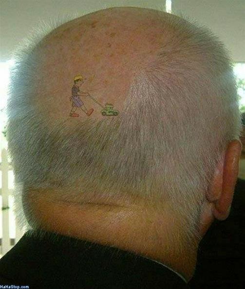 wpid-Lawn_Mower_Tattoo-2012-05-30-09-00.jpg