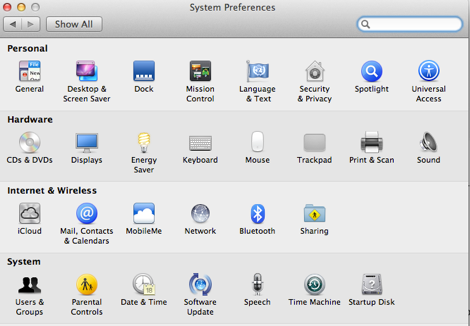 wpid-SystemPreferences-2012-05-31-14-00.png
