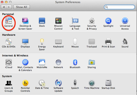 wpid-SystemPreferences-General-2012-05-31-14-00.png
