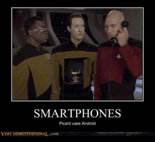 wpid-PicardsSmartPhone-2012-08-17-07-00.png