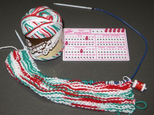 wpid-IMG_0553-2012-11-15-20-15.jpg