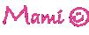 wpid-Signature-Pink36ptFaceTransparent-Mami-2012-09-24-09-05.png