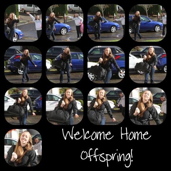 wpid-WelcomeHome-2012-11-22-08-30.jpg