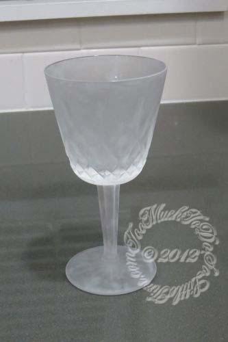 wpid-WellChilledGlass-2012-11-16-19-43.jpg