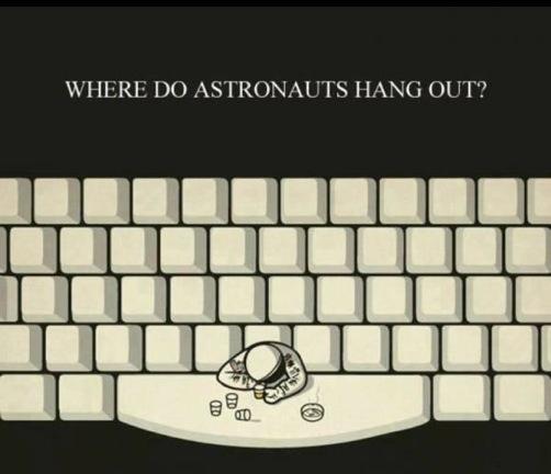 wpid-WhereDoAstronautsHangOut-2012-11-9-07-15.jpg