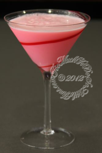 wpid-PeppermintFroth-2012-12-7-14-55.jpg