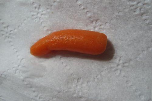 wpid-CarrotFinger-2013-01-18-13-25.jpg