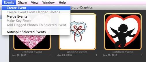 wpid-CreateEventMenu-2013-01-29-17-55.jpg