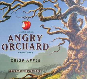 wpid-AngryOrchardChrispAppleBox-2013-02-8-18-00.jpg