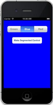 wpid-SegmentedControl-02-2013-02-22-11-55.png