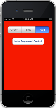 wpid-SegmentedControl-03-2013-02-22-11-55.png