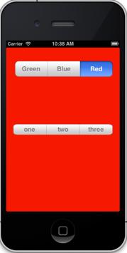 wpid-SegmentedControl-04-2013-02-22-11-55.png